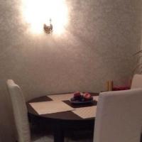 Екатеринбург — 1-комн. квартира, 42 м² – Щорса, 103 (42 м²) — Фото 6