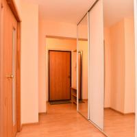 Екатеринбург — 2-комн. квартира, 70 м² – Фурманова, 123 (70 м²) — Фото 4