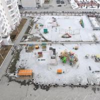 Екатеринбург — 2-комн. квартира, 70 м² – Фурманова, 123 (70 м²) — Фото 3