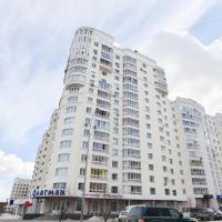 Екатеринбург — 2-комн. квартира, 70 м² – Фурманова, 123 (70 м²) — Фото 2