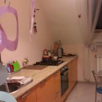 1-комнатная квартира, этаж 4/4, 52 м²
