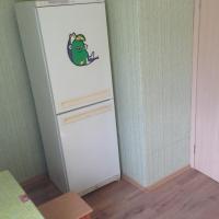 Екатеринбург — 1-комн. квартира, 38 м² – Волгоградская, 182 (38 м²) — Фото 6