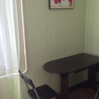 Екатеринбург — 1-комн. квартира, 38 м² – Волгоградская, 182 (38 м²) — Фото 7