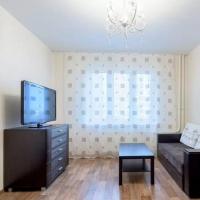 Екатеринбург — 1-комн. квартира, 40 м² – Академика Шварца, 20 (40 м²) — Фото 11