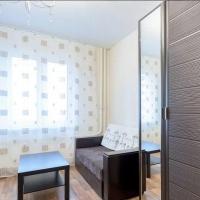 Екатеринбург — 1-комн. квартира, 40 м² – Академика Шварца, 20 (40 м²) — Фото 12