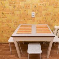 Екатеринбург — 1-комн. квартира, 34 м² – Ленина, 13а/1 (34 м²) — Фото 7