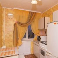 Екатеринбург — 1-комн. квартира, 34 м² – Ленина, 13а/1 (34 м²) — Фото 8