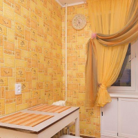 Екатеринбург — 1-комн. квартира, 34 м² – Ленина, 13а/1 (34 м²) — Фото 6