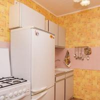 Екатеринбург — 1-комн. квартира, 34 м² – Ленина, 13а/1 (34 м²) — Фото 5