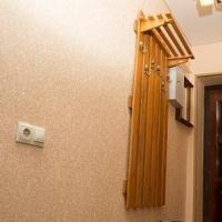 Екатеринбург — 1-комн. квартира, 38 м² – Союзная, 2 (38 м²) — Фото 5