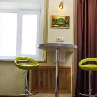 Екатеринбург — 1-комн. квартира, 38 м² – Союзная, 2 (38 м²) — Фото 8