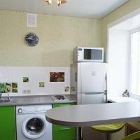 Екатеринбург — 1-комн. квартира, 38 м² – Союзная, 2 (38 м²) — Фото 7