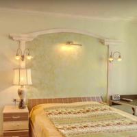 1-комнатная квартира, этаж 2/20, 39 м²