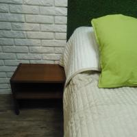 Екатеринбург — 1-комн. квартира, 13 м² – Челюскинцев, 64А (13 м²) — Фото 20