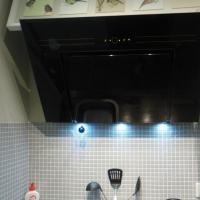 Екатеринбург — 1-комн. квартира, 13 м² – Челюскинцев, 64А (13 м²) — Фото 14