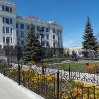 Екатеринбург — 1-комн. квартира, 13 м² – Челюскинцев, 64А (13 м²) — Фото 3