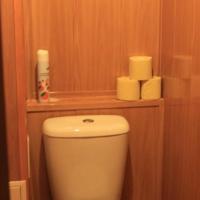 Екатеринбург — 2-комн. квартира, 60 м² – Белинского, 156 (60 м²) — Фото 3