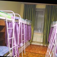 Екатеринбург — 4-комн. квартира, 115 м² – Ботаническая, 17 (115 м²) — Фото 2
