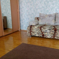 Екатеринбург — 2-комн. квартира, 65 м² – Академика Шварца, 20/2 (65 м²) — Фото 7
