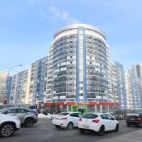 Екатеринбург — 2-комн. квартира, 68 м² – Куйбышева, 21 (68 м²) — Фото 2