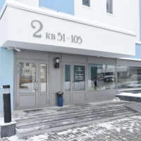Екатеринбург — 2-комн. квартира, 68 м² – Куйбышева, 21 (68 м²) — Фото 3