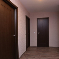 Екатеринбург — 2-комн. квартира, 68 м² – Куйбышева, 21 (68 м²) — Фото 14