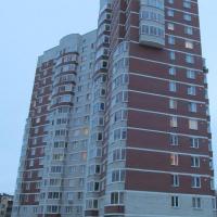 Екатеринбург — 1-комн. квартира, 37 м² – Парниковая, 8 (37 м²) — Фото 3