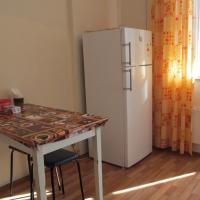 Екатеринбург — 1-комн. квартира, 37 м² – Парниковая, 8 (37 м²) — Фото 8