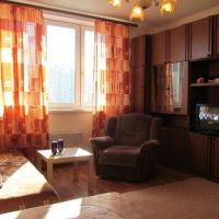 Екатеринбург — 1-комн. квартира, 37 м² – Парниковая, 8 (37 м²) — Фото 14