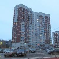Екатеринбург — 1-комн. квартира, 37 м² – Парниковая, 8 (37 м²) — Фото 2