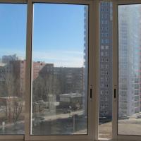 Екатеринбург — 1-комн. квартира, 37 м² – Парниковая, 8 (37 м²) — Фото 5