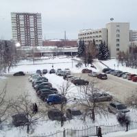 Екатеринбург — 1-комн. квартира, 19 м² – Академика (19 м²) — Фото 2