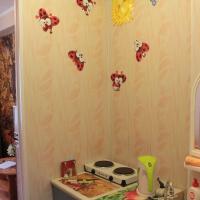 Екатеринбург — 1-комн. квартира, 25 м² – Военная, 7 (25 м²) — Фото 4
