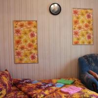 Екатеринбург — 1-комн. квартира, 25 м² – Военная, 7 (25 м²) — Фото 5
