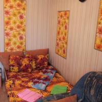 Екатеринбург — 1-комн. квартира, 25 м² – Военная, 7 (25 м²) — Фото 6