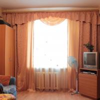 Екатеринбург — 1-комн. квартира, 25 м² – Военная, 7 (25 м²) — Фото 7