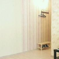 Екатеринбург — 1-комн. квартира, 35 м² – Пальмиро Тольятти, 11 (35 м²) — Фото 4