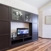 Екатеринбург — 1-комн. квартира, 52 м² – Кузнечная, 79 (52 м²) — Фото 7
