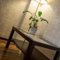 Екатеринбург — 1-комн. квартира, 52 м² – Кузнечная, 79 (52 м²) — Фото 8