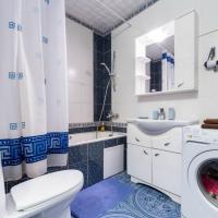 Екатеринбург — 1-комн. квартира, 52 м² – Кузнечная, 79 (52 м²) — Фото 3