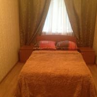 Екатеринбург — 3-комн. квартира, 72 м² – Щорса, 92ак1 (72 м²) — Фото 3
