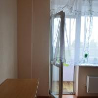 Екатеринбург — 1-комн. квартира, 43 м² – Щорса (43 м²) — Фото 11