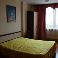 Екатеринбург — 1-комн. квартира, 43 м² – Щорса (43 м²) — Фото 9