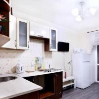 Екатеринбург — 1-комн. квартира, 36 м² – Чапаева, 72 (36 м²) — Фото 7