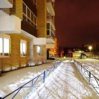 Екатеринбург — 1-комн. квартира, 36 м² – Чапаева, 72 (36 м²) — Фото 2
