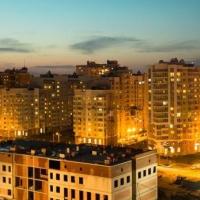 Екатеринбург — 2-комн. квартира, 67 м² – Союзная, 27 (67 м²) — Фото 3