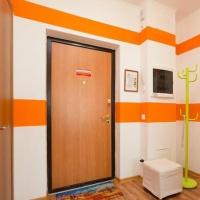 Екатеринбург — 2-комн. квартира, 67 м² – Союзная, 27 (67 м²) — Фото 5