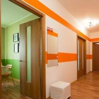 Екатеринбург — 2-комн. квартира, 67 м² – Союзная, 27 (67 м²) — Фото 6