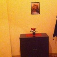 Екатеринбург — 1-комн. квартира, 49 м² – Готвальда, 14а (49 м²) — Фото 11