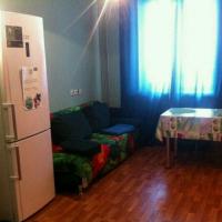 Екатеринбург — 1-комн. квартира, 49 м² – Готвальда, 14а (49 м²) — Фото 9
